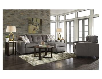 Shop The Most Selection And Best Prices For Your New Living Room Group From  Aaronu0027s. Our Rent To Own Living Room Furniture Ranges From Modern To ... Part 35