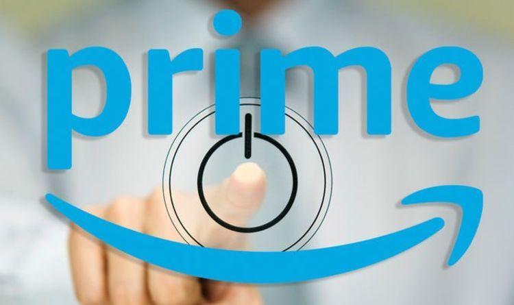 Amazon prime cancel subscription how do i cancel amazon