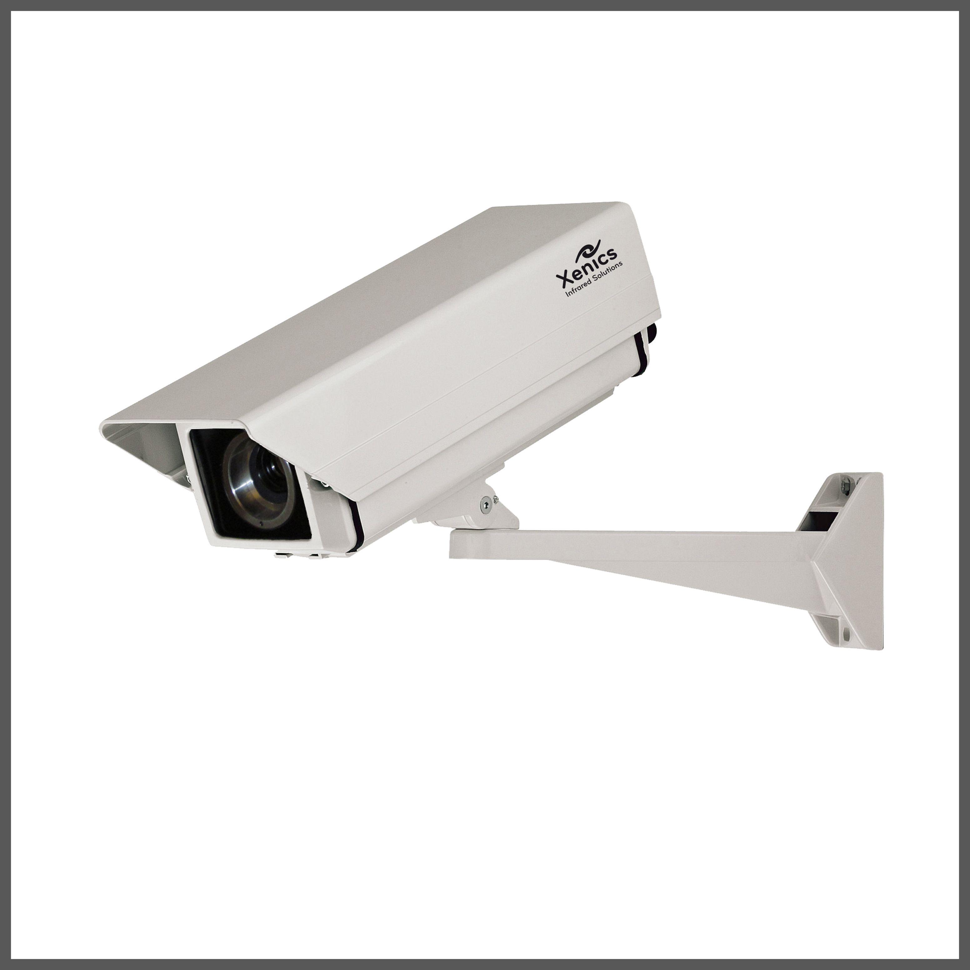 High Tech Surveillance Camera System   CCTV   Pinterest   Tech and ...