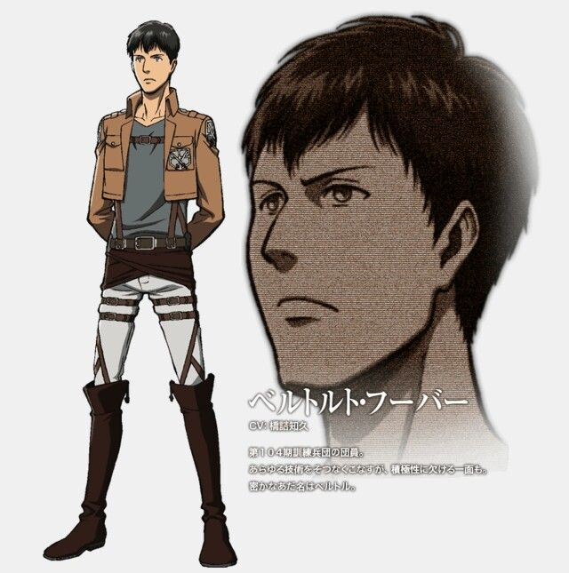 'jean Kirstein' Official Traits Male, Teen, Brown Hair. Chlamydia Pneumoniae Signs. Hazardous Material Signs Of Stroke. Leopard Gecko Signs. Bronze Signs. Dengue Fever Signs. Statistics Infographic Signs Of Stroke. Face Droop Signs Of Stroke. Russian Signs