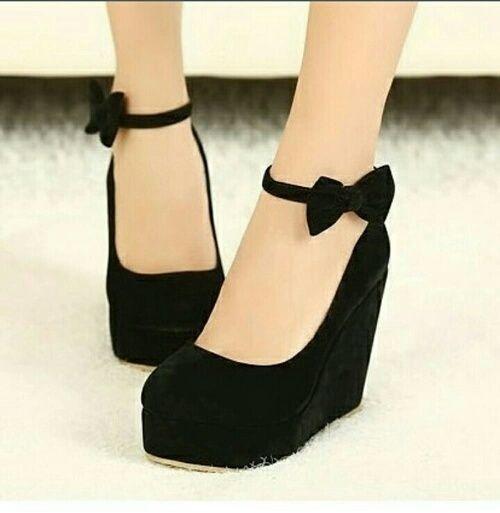 venta barata del reino unido color atractivo mayor descuento Pin en Zapatos.