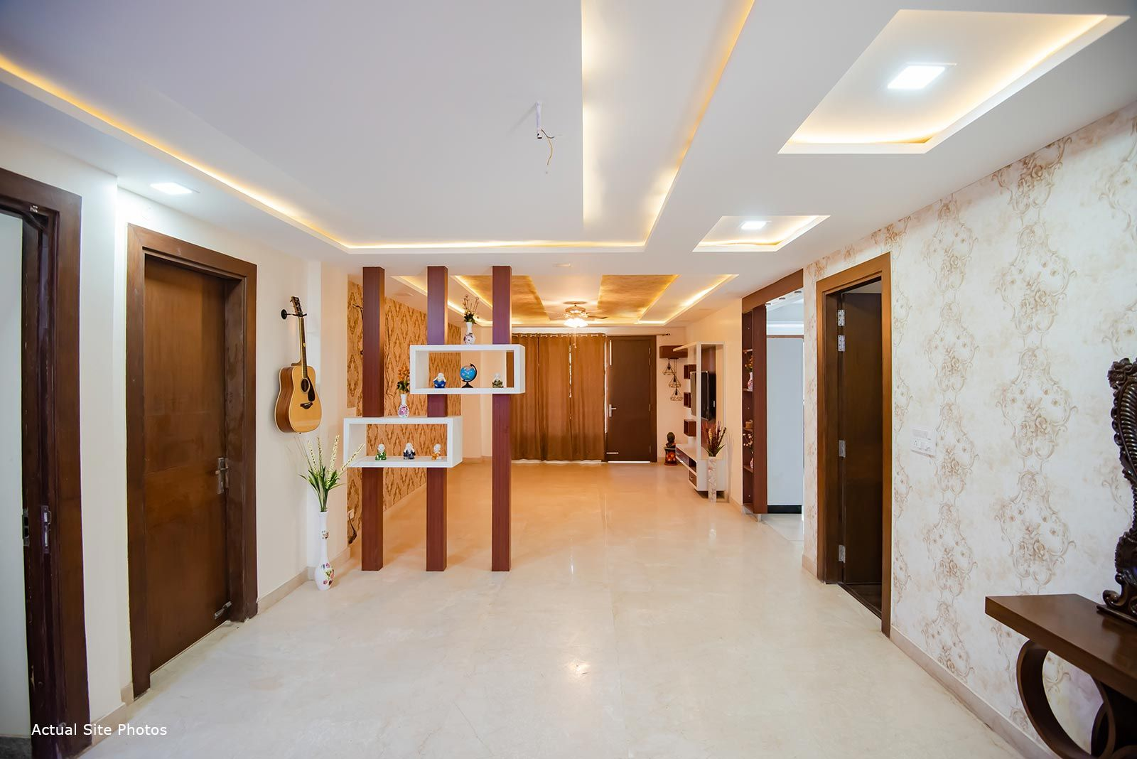 4 Bhk Builder Floor Sale Dlf Phase 2 Gurgaon For More Details 9811022205 Flooring Sale Ground Floor Flooring