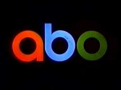 Abc Network Id 1960s Youtube Abc Network Abc Networking