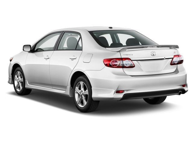 toyota corolla 2012 workshop repair service manual toyota cars rh pinterest com 2010 Corolla 2009 Corolla
