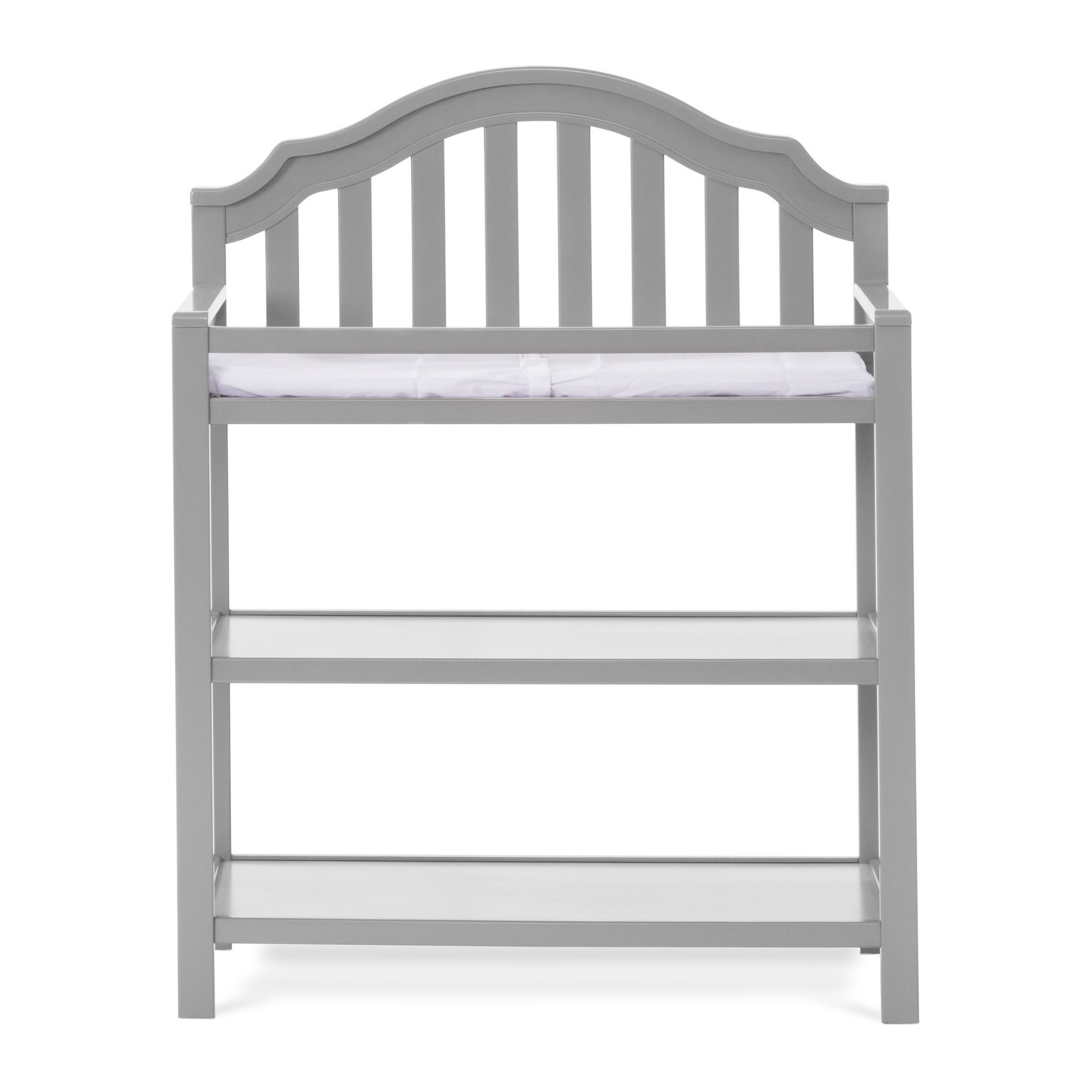 Child Craft Changing Table Gray Products Table Baby