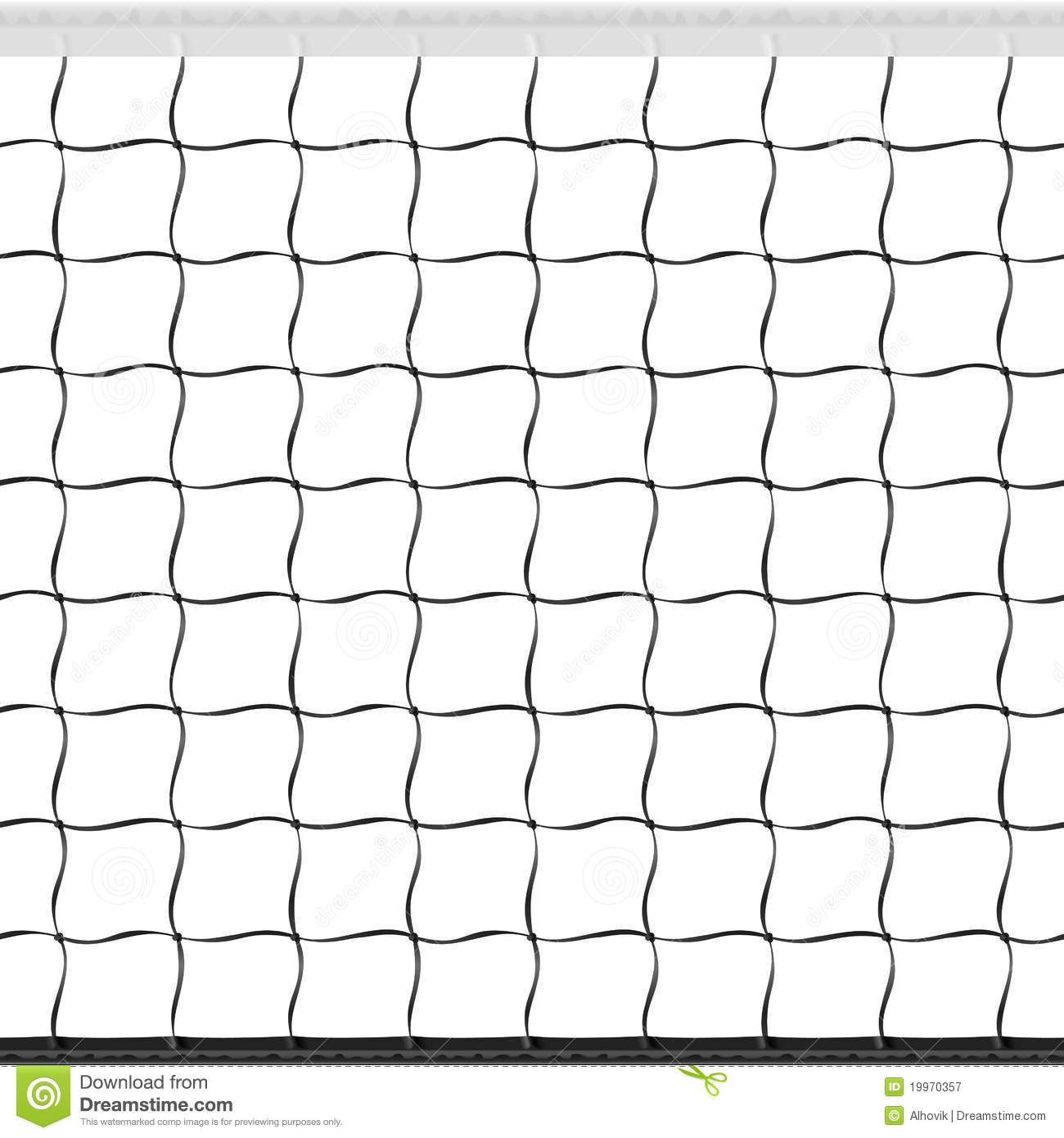 Volleyball Net Pattern Google Search Volleyball Net Volleyball Clipart Volleyball