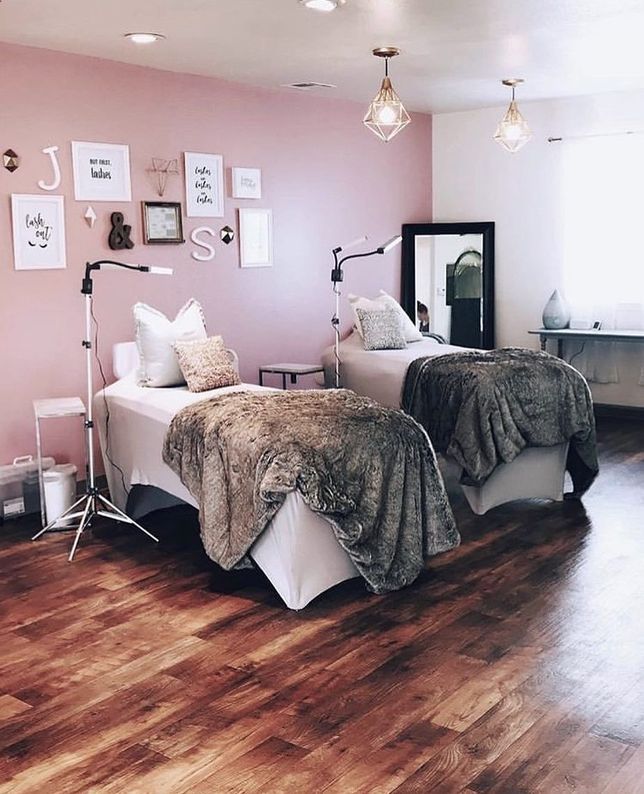 """Lash Room Decorations on Instagram: """"""""You will never succeed if you do it alone..."""" - Agree or nah? - Who helps you with your business? Is it another lash artist? Your husband?…"""" #lashroomdecor Lash Room Decorations on Instagram: """"""""You will never succeed if you do it alone..."""" - Agree or nah? - Who helps you with your business? Is it another lash artist? Your husband?…"""" #lashroomdecor Lash Room Decorations on Instagram: """"""""You will never succeed if you do it alone..."""" - #estheticianroomideas"""