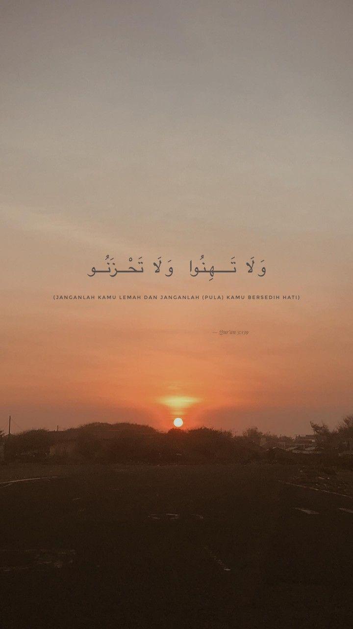 Pin Oleh Fiqi Ulya Di Agama Islamic Quotes Motivasi Kutipan Agama