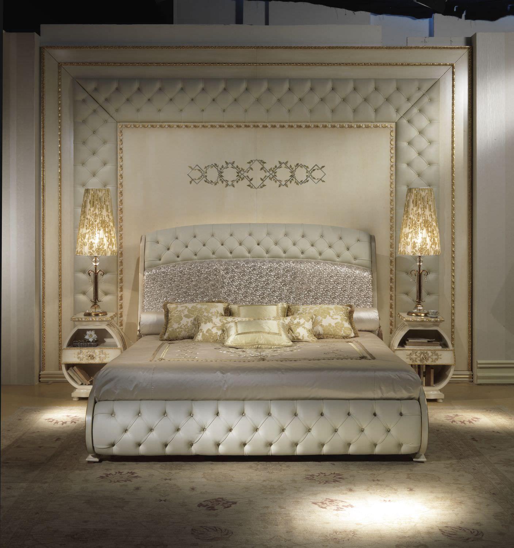 CARPANELLI spa Furniture & Decoration ArchiExpo