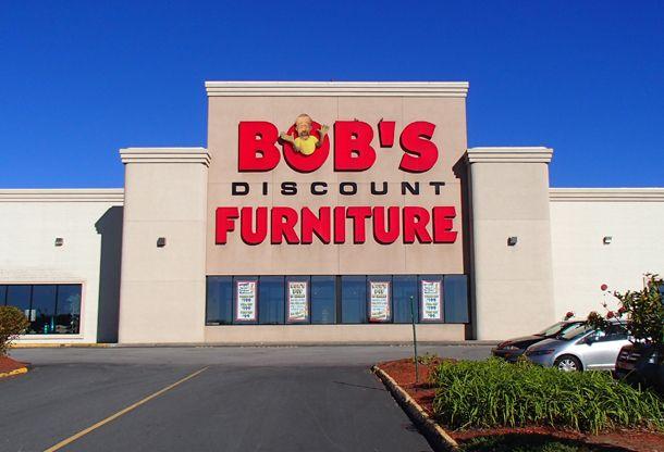 Bob S Discount Furniture Bob S Discount Furniture Discount Furniture Furniture