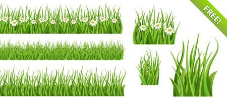 photograph regarding Grass Printable named Pin upon glitter residences