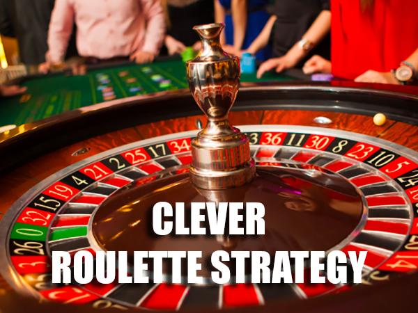 Стратегия для игры в лайв казино princess минск казино