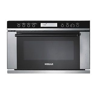 Buy online built in microwave oven india at cheapest price for a ...