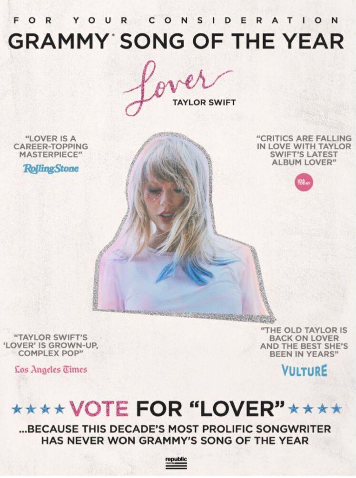 Pin By Brynn On Taylor Swift Taylor Swift Fan Taylor Swift Swift