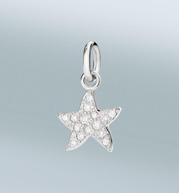 078e1df344f73 Women's starfish D - Women's Pendants on Dodo E-Store | The jewels ...