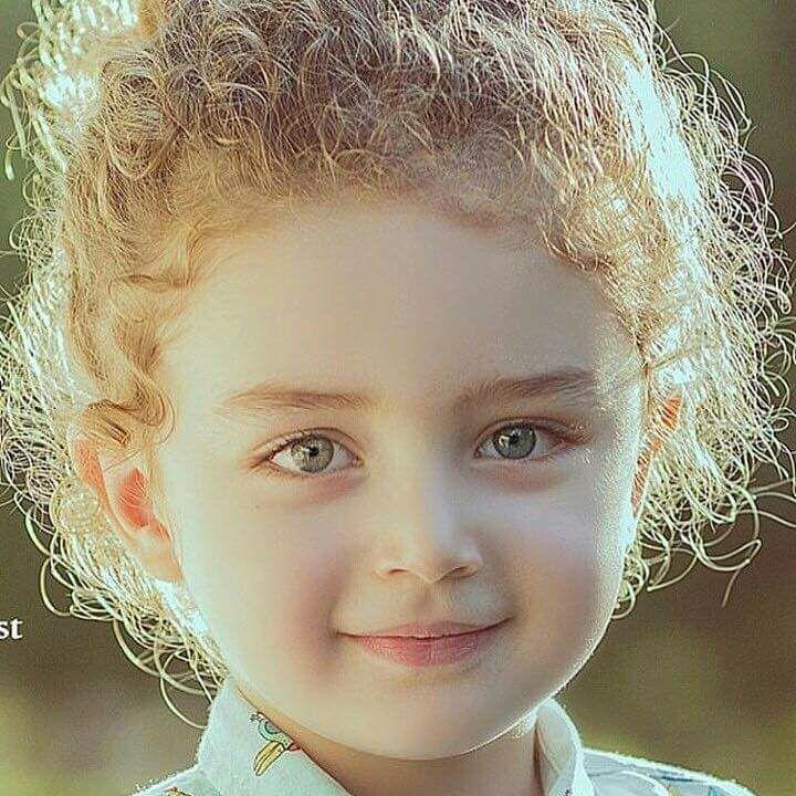 عندما تظن بأن الله سيبدلك بعد الشقاء سعادة وبعد الدموع ابتسامة فقد أديت عبادة عظيمه ألا و Cute Baby Girl Images Newborn Pictures Girl Cute Little Baby Girl