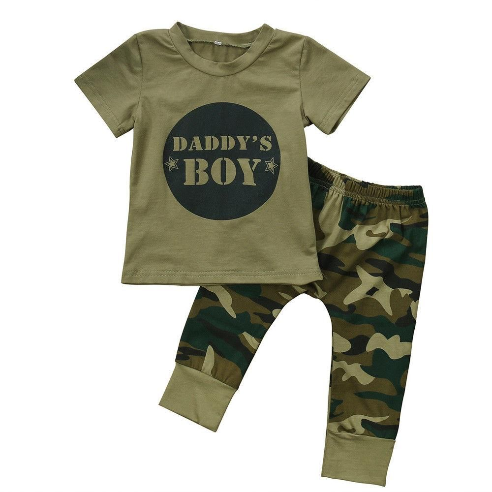 All Things Family Love Baby Shop Now For 15 Off Use Code