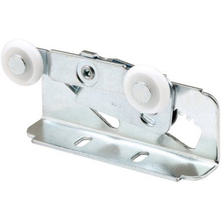 Home Improvement Pocket Door Rollers Pocket Door Hardware Pocket Doors