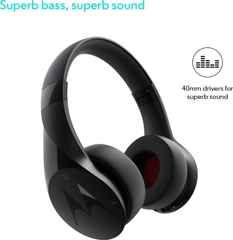 9 Best Headphones Under 3000 In India August 8 2020 Best Headphones Headphones Good Quality Headphones
