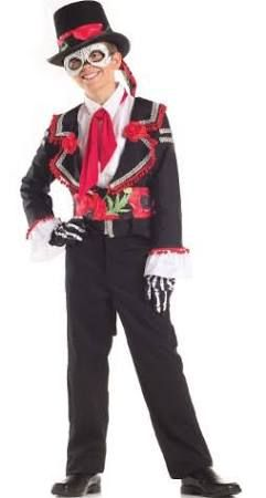 boys mariachi costume - Google Search  sc 1 st  Pinterest & boys mariachi costume - Google Search | day of the dead costume/face ...