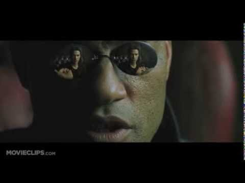 "▶ The Matrix - A ""Bad Lip Reading"" video - YouTube"