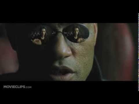 "▶ The Matrix - A ""Bad Lip Reading"" video - YouTube"