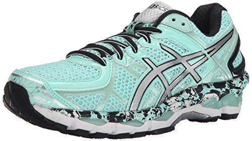 ASICS Women s Gel-Kayano 21 Running Shoe 47debba30d