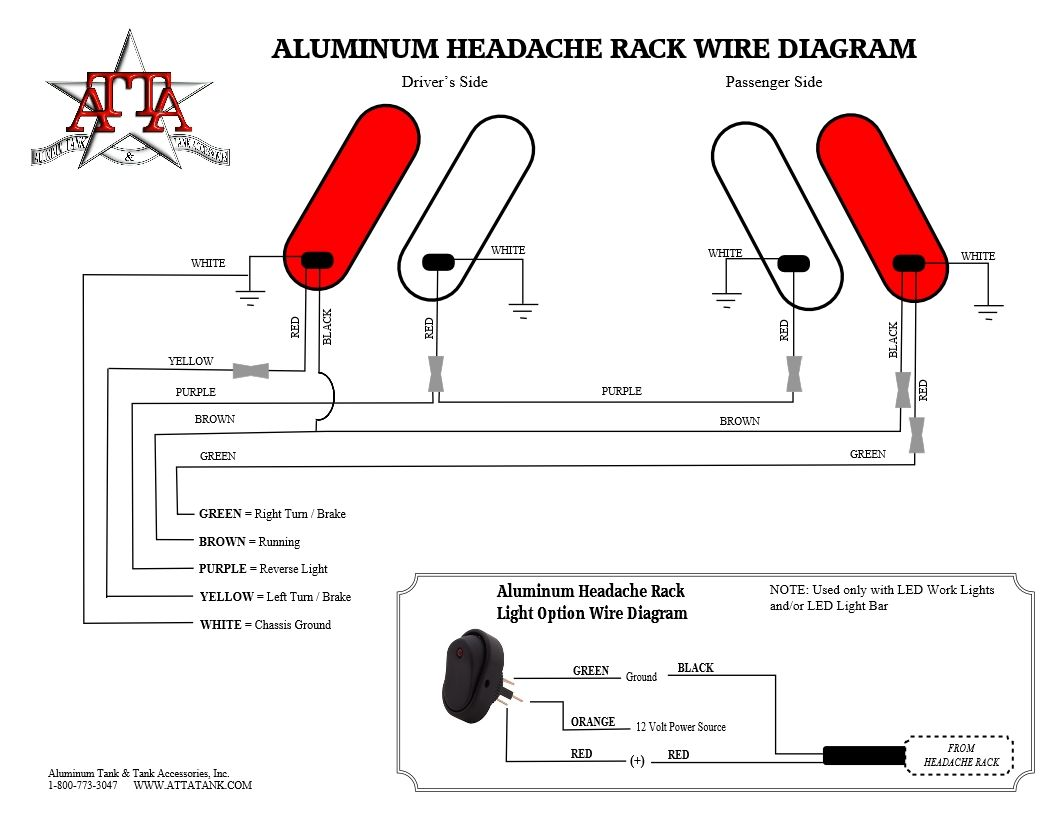 Image result for headache rack lights | Trailer light wiring ... on yamaha 150 outboard specs, yamaha atv wiring diagram, yamaha 70 hp wiring diagram, yamaha outboard neutral safety switch, yamaha 250 atv wiring schematics, yamaha 150 outboard hose, yamaha outboard carburetor diagram, yamaha outboard wiring diagrams online, yamaha 150 outboard spark plugs, yamaha dt 175 wiring-diagram, yamaha 2 stroke outboard oil tank diagram, yamaha digital multifunction gauges, yamaha outboard motor water pump diagram, yamaha 25 hp outboard wireing diagram 2006, yamaha key switch wiring diagram, yamaha outboard ignition parts, yamaha outboard wiring harness, 1990 fzr yamaha 600 wiring diagram, yamaha outboard schematic diagram, yamaha outboard electrical diagram,
