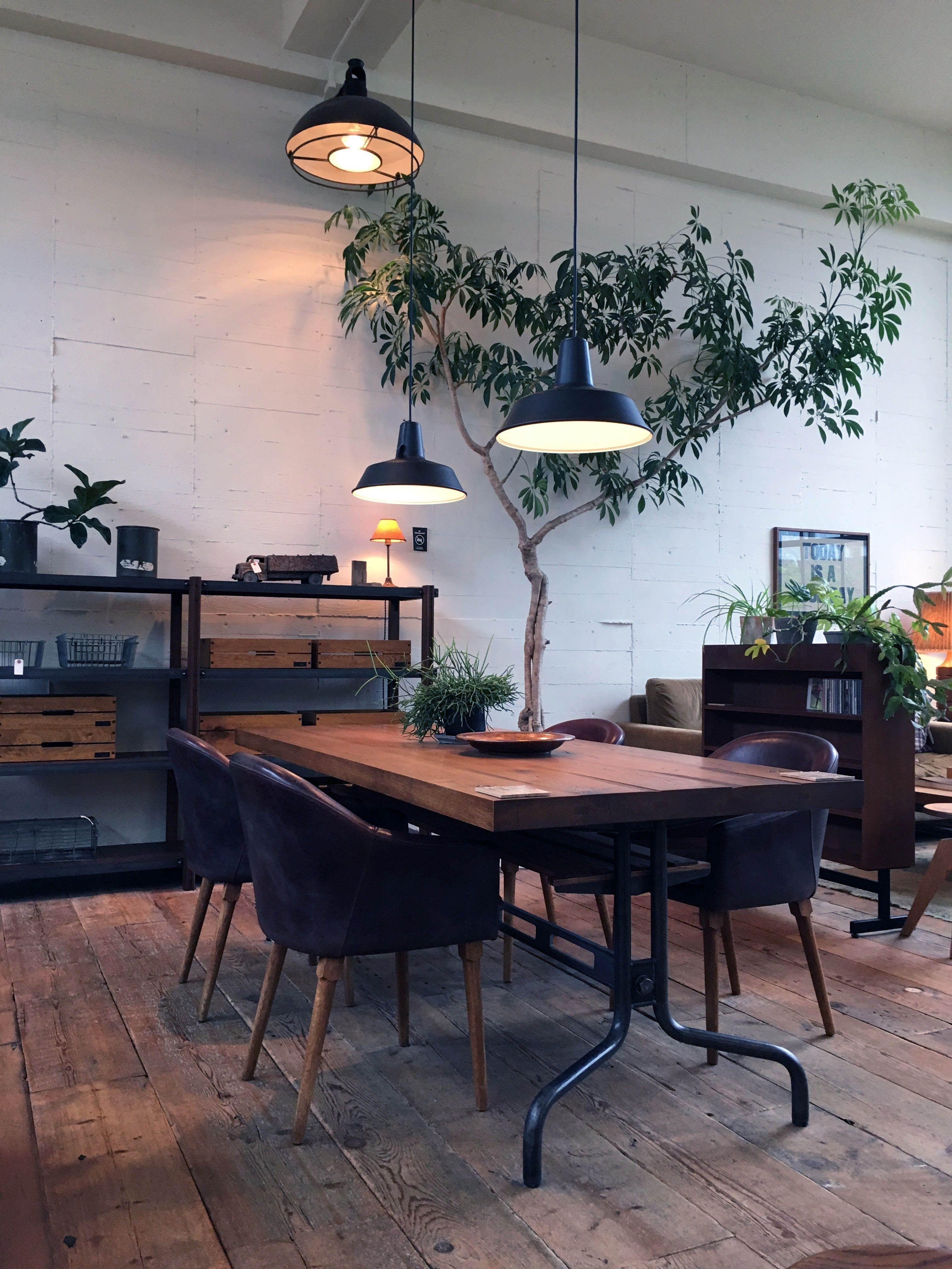 Best Unbelievable Minimalist Living Room Wallpaper Exclusive On 400 x 300