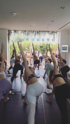 Sexy Yoga Class : class, Peyton's, Sweet,, Plump, Class!!, ❤❤❤❤, Peyton, List,, Payton