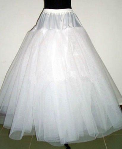 Ballkleid, Hochzeitskleid Lang Und