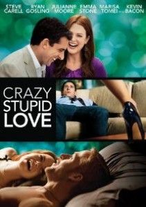 Amazon Video On Demand Rental: Crazy, Stupid, Love For $ 99