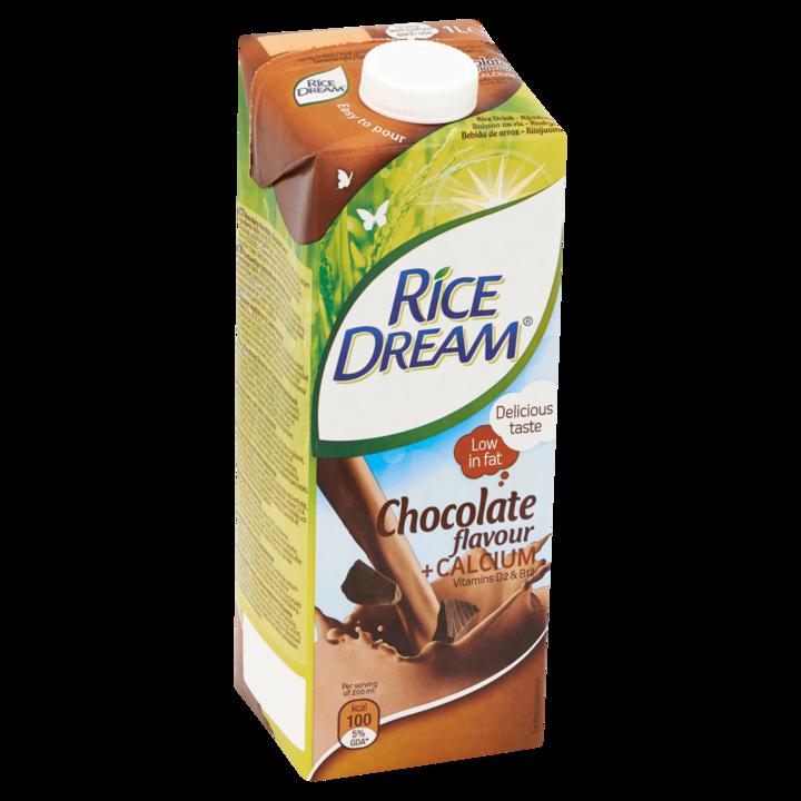 hoe wordt lactosevrije melk gemaakt