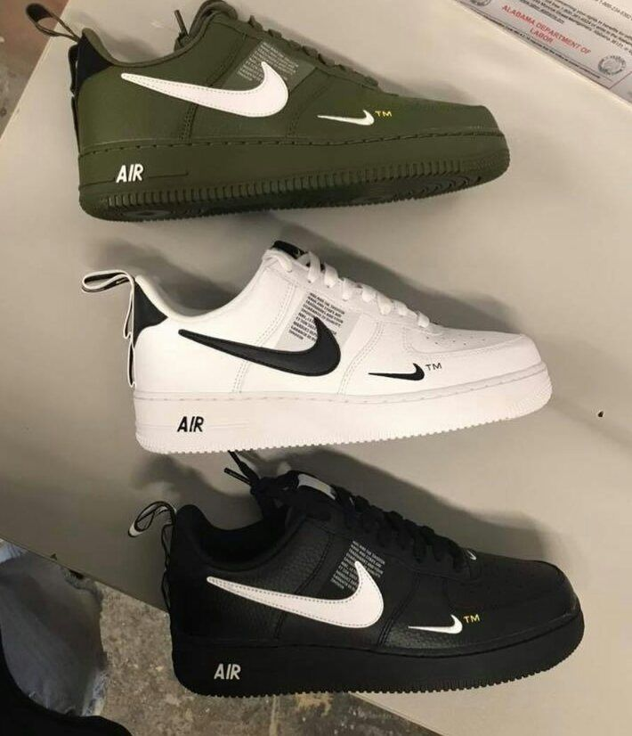 best sneakers 6ea1c 64730  xElla lilyx ⚡   Cute Things to Wear in 2019   Nike shoes, Shoe boots, Shoes