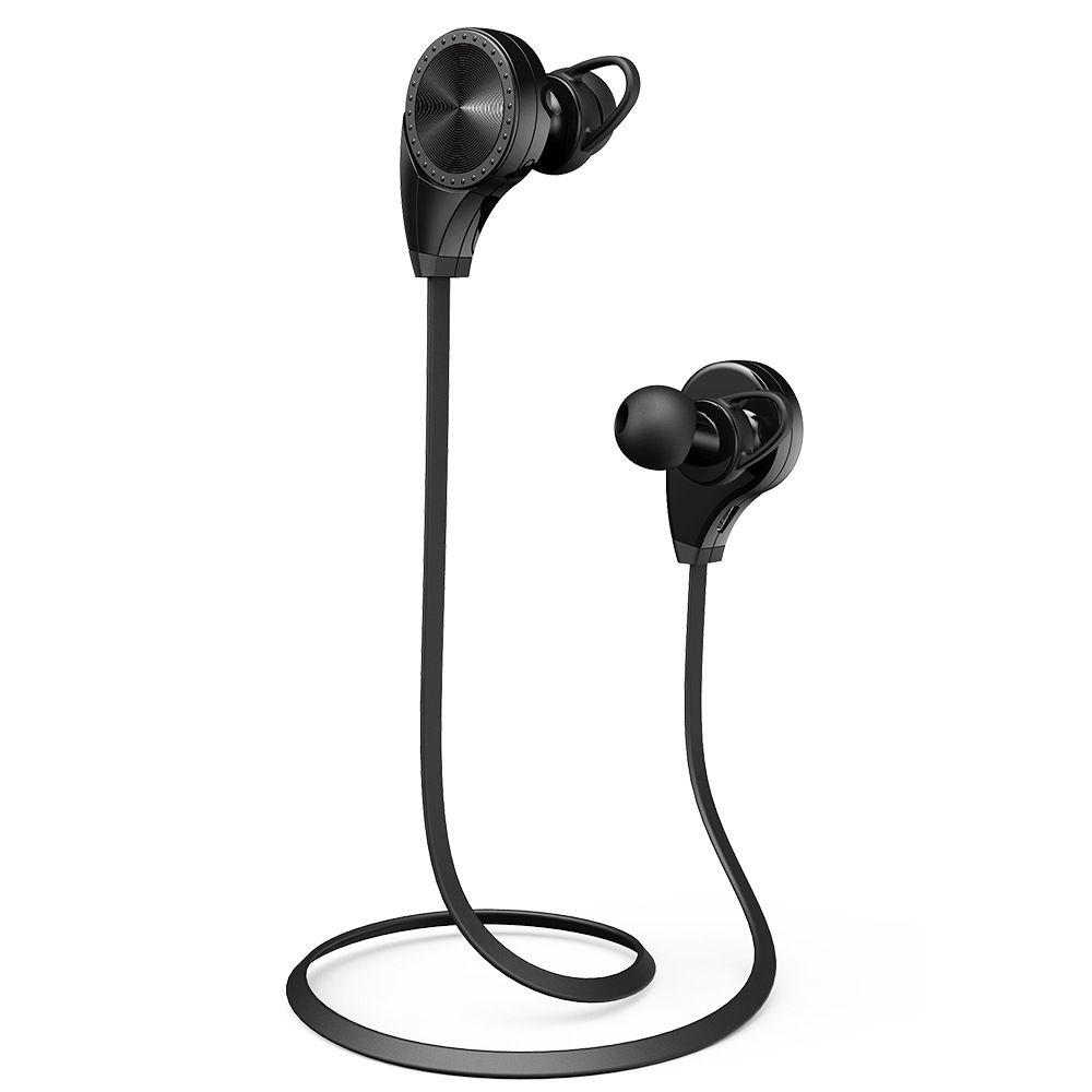 Bluetooth Stereo Headphoneswireless Headphonesnoise Bluedio Cck Ks Original 41 Wireless Headphones Auriculares Earbuds Headset Fit Sweatproof Running Gym With Built In