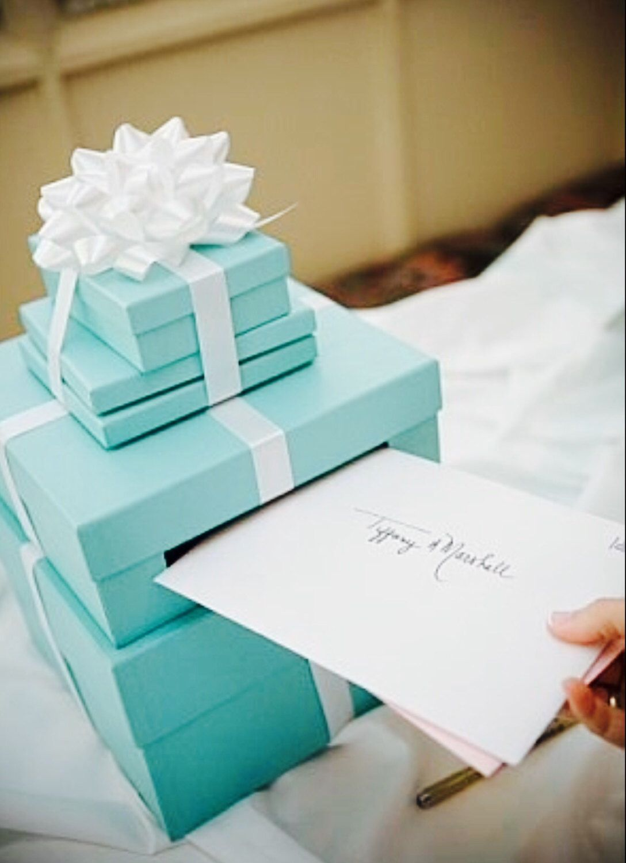 Handmade wedding decorations paper  Beautiful Custom Wedding  Tier  Tier or  Tier options Custom