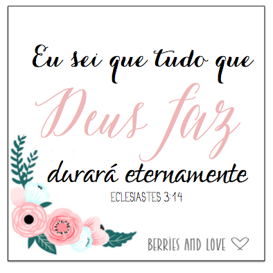 Frases E Versículos Para O Convite De Casamento En 2019 Deus