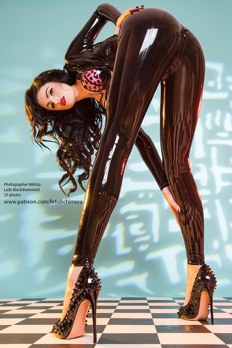 thaimassage värnamo latex underkläder