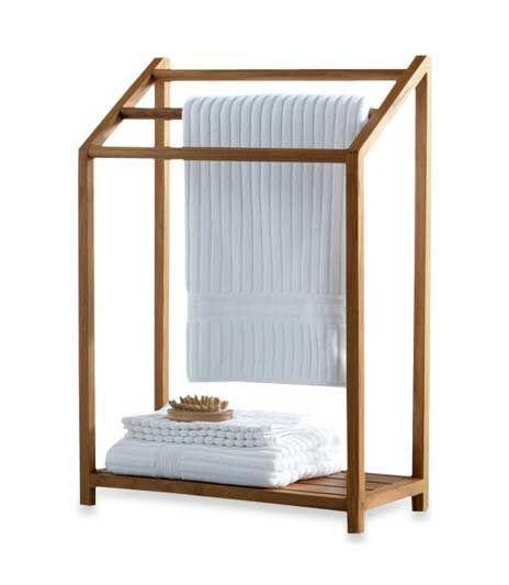 Atkinson Designs Stand N Stow : Furniture sri lanka daluwa best quality