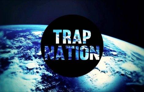 Trap Music Wallpaper HD