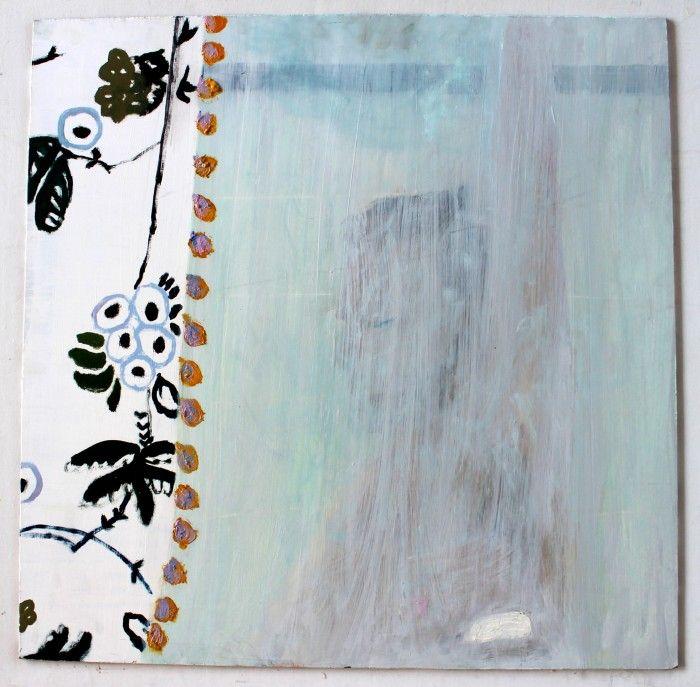 Dark Silence In Suburbia Aubrey Levinthal