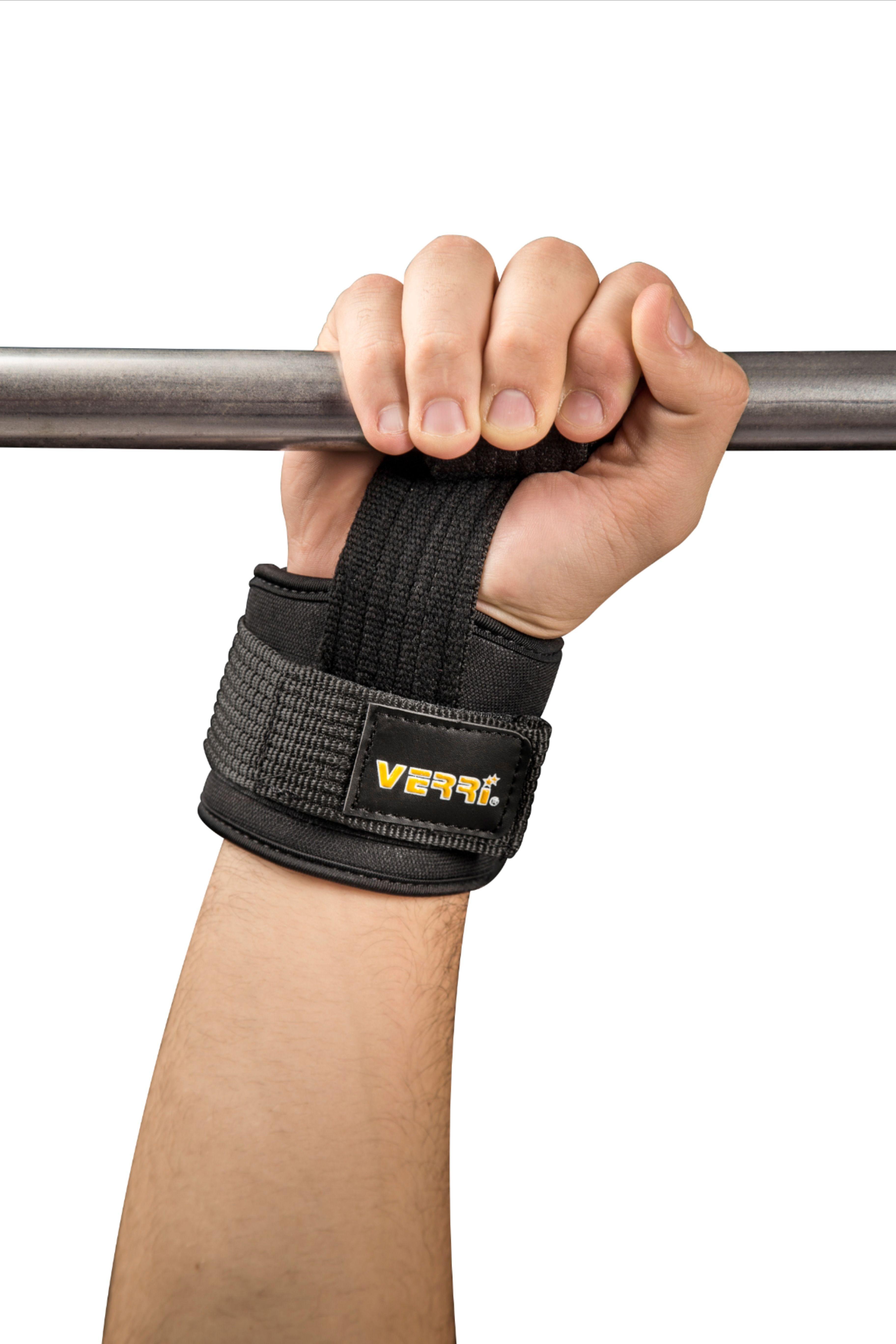 Protege tu cuerpo mientras realizas tus ejercicios 🏋🏻♂️🏋🏻♂️  Usa accesorios marca Verri para acomp...