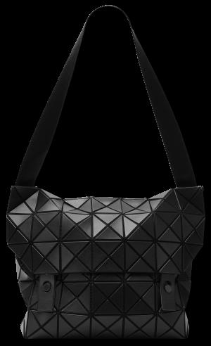 dbba53253ab8 BAO BAO ISSEY MIYAKE ROCK SHOULDER-3 bag