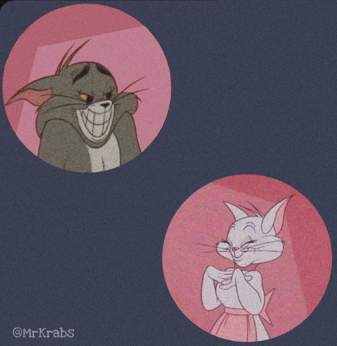 Matching Profile Picture Tom Jerry Best Friends Cartoon Love Profile Picture Cartoon Profile Pics