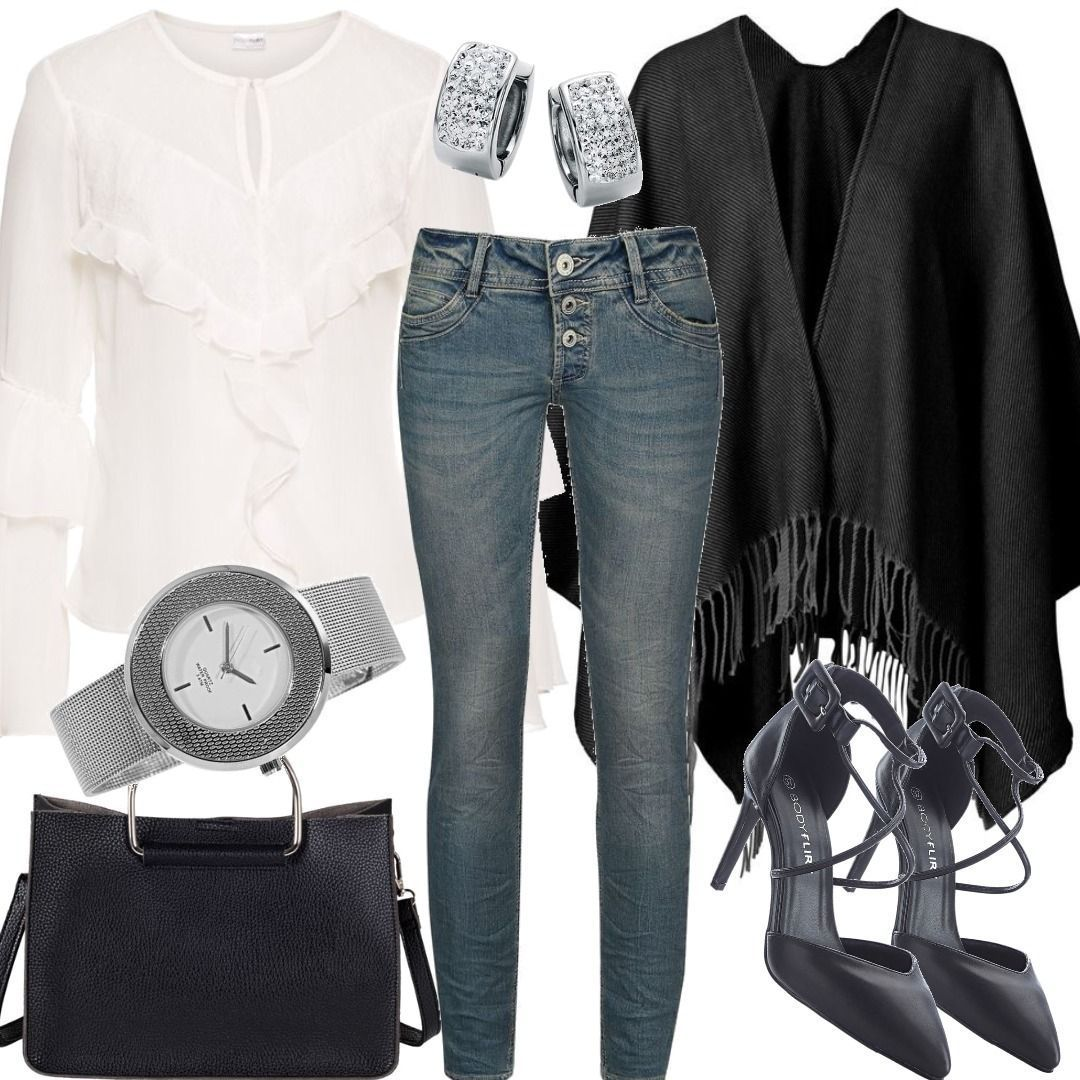 Stylaholic Your Stylefinder