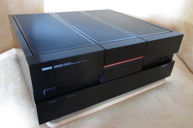 Complete yamaha rx  channel slimline  uhd network av receiver technology audio gadgets also rh pinterest
