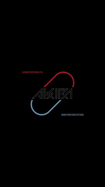 Akira Wallpaper In 2020 Cool Wallpapers For Phones Phone Wallpaper Akira
