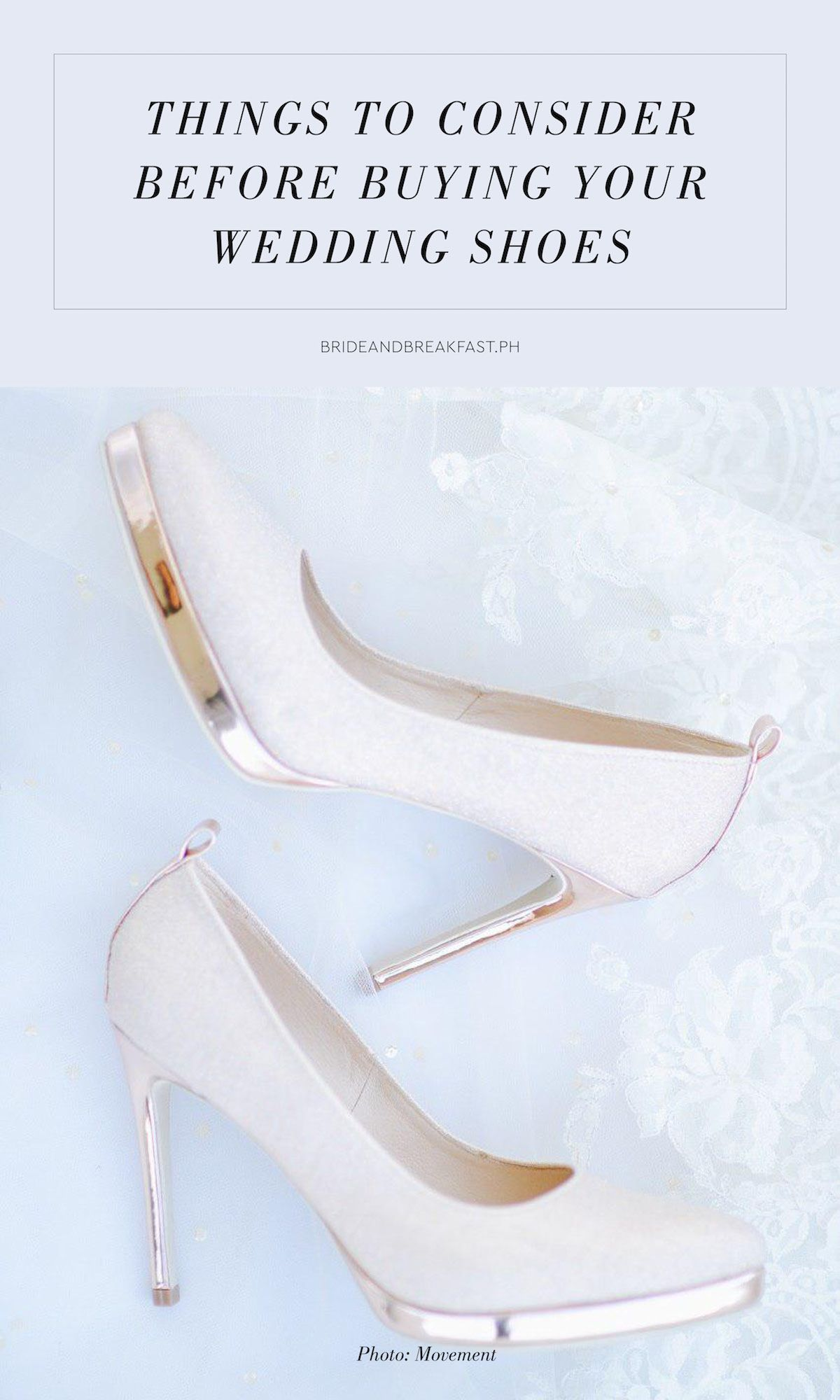 2cc6c36baa1e Your wedding shoes are an important fashion accessory to finish off your  bridal look