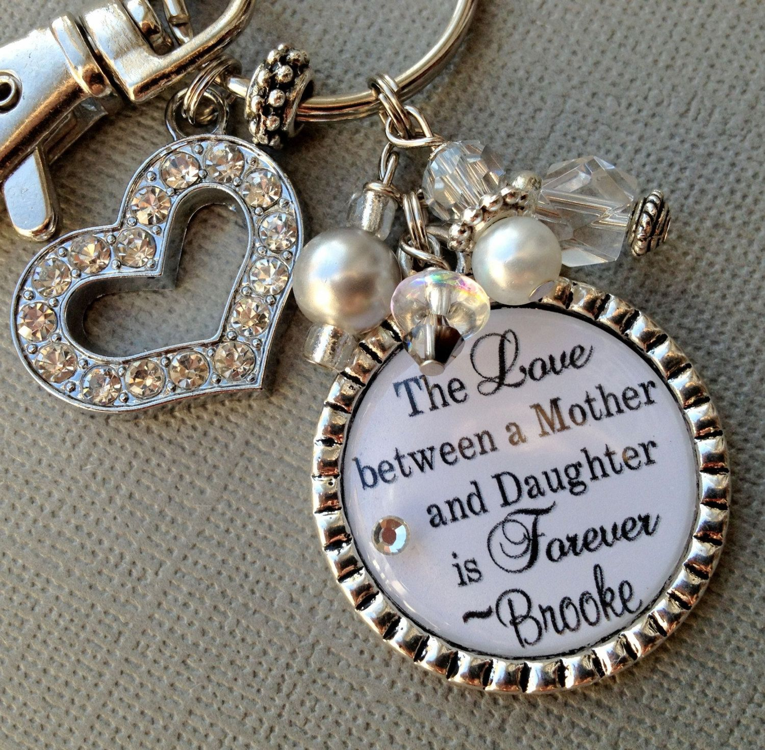 Quotes the Mother of Groom