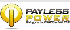 Energy companies in texas no deposit poker tournament formula spreadsheet